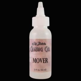 Растворитель гелей для спецэффектов Glazing Gel Mover