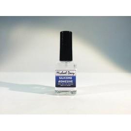 Клей силиконовый Silicone Adhesive