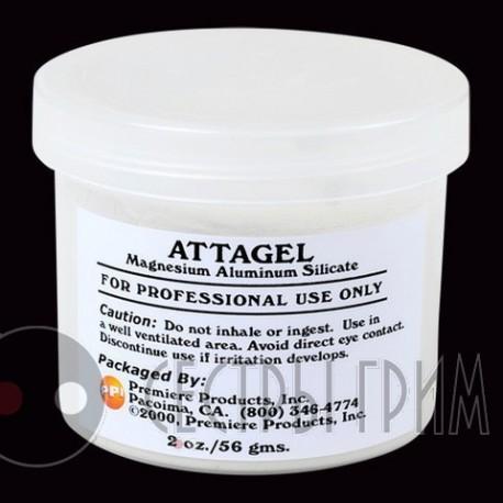 Аттагель - эффект старения Attagel 56g