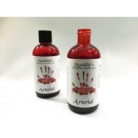 Кровь бутафорская Mouldlife 250g