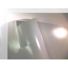 Комплект трансферной бумаги Mouldlife