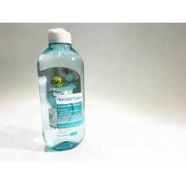 Мицеллярная вода в асс. Garnier