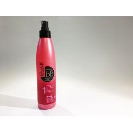 ВВ-спрей термозащита для сухих и нормальных волос Markell