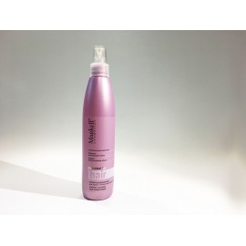 Спрей-кондиционер для волос Markell