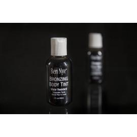 Бронзатор Bronzing Body Tint Ben Nye