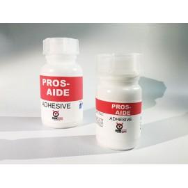 Клей акриловый Pros-Aide Mouldlife