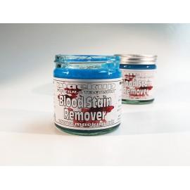 Очиститель-растворитель пятен бутафорской крови Blood Stain Remover Cream