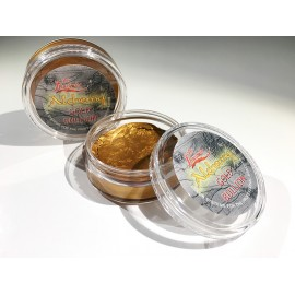 Спирторастворимые краски серии Alchemy - Gold Bullion