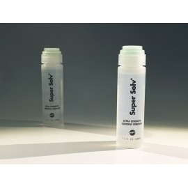 Жидкость для удаления клея и снятия макияжа Telesis Super Solv DubOn
