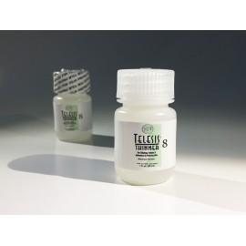 Разбавитель силиконового клея Telesis 8 Thinner