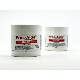 Клей акриловый густой Pros-Aide Cream 177 мл