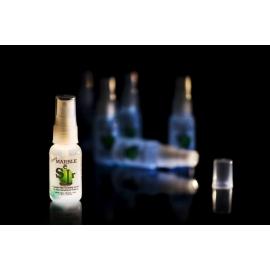Закрепитель грима и макияжа на спиртовой основе Green Marble SeLr™