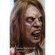 Кровь для полости рта Зомби Zombie Mouth Blood