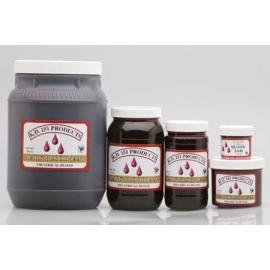 Кровь-коагулятор Blood Jam