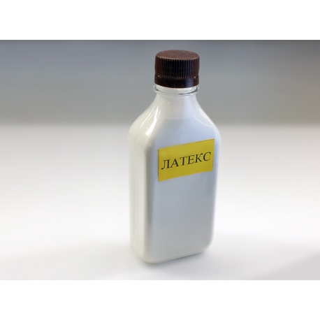 Латекс