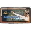 Палитра спирторастворимых красок Custom Collection Flesh Tone
