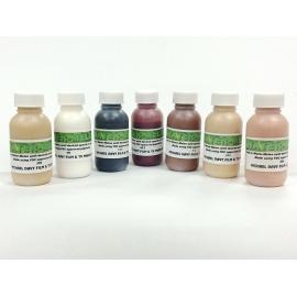 Краска для жидкого винила на водной основе Water-Melon™