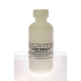 Клей акриловый Acrylic Adhesive