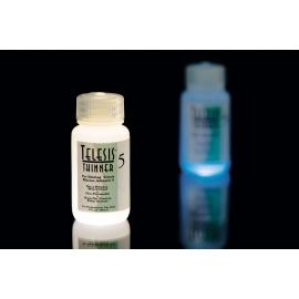 Разбавитель силиконового клея Telesis 5 Thinner