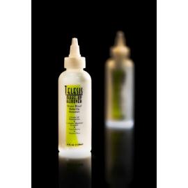 Крем для снятия макияжа, регенерации кожи Telesis Make-Up Remover