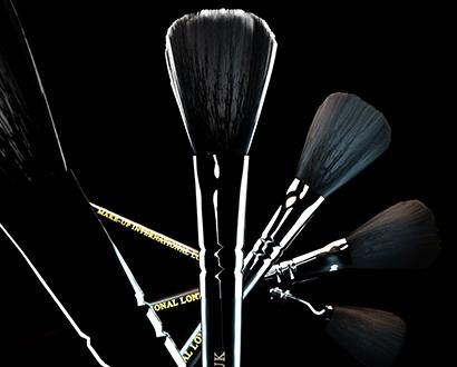 Инструменты, Аксессуары, Расходные материалы
